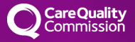 """""""Care Quality Commission"""". Atwell Care Ltd. Live in care. Home Care. Care Company. Bath. Frome. Keynsham. Saltford."""